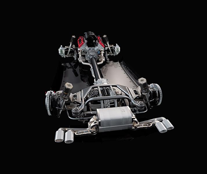 Nuovi Modelli Alfa Romeo Venduti Da Spazio Group