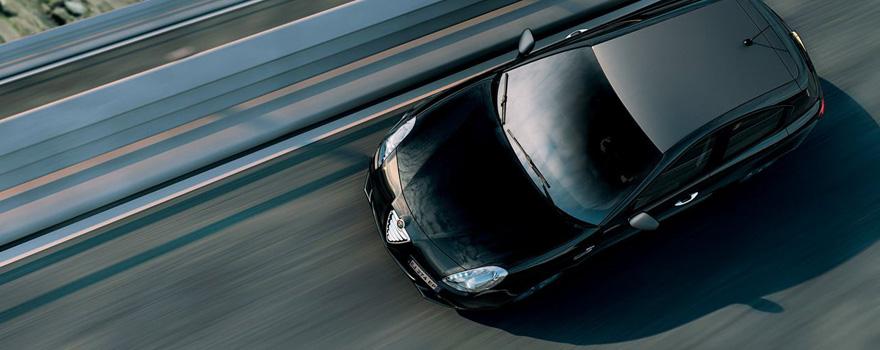 Provare Alfa Romeo Giulietta Veloce a Torino