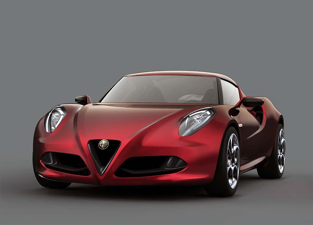 Alfa-Romeo-4C-ordini-usa